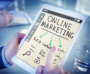 seo online marketing article