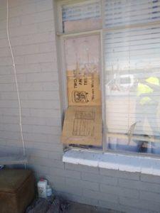 broken glass for website